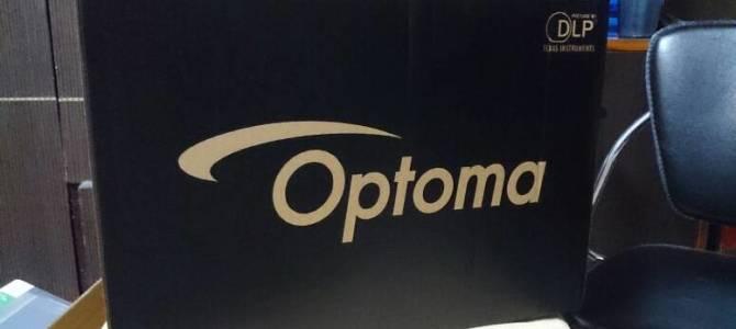 Optoma HD141X Vs Benq W1070