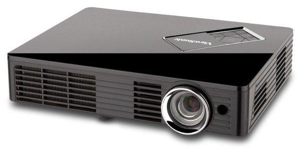 ViewSonic PJD7820HD Vs BenQ W1070