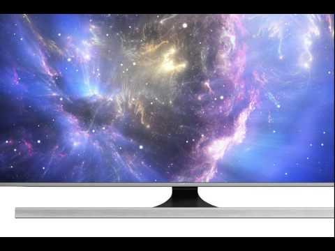 Samsung UN65JS8500 Vs Sony XBR65X850C