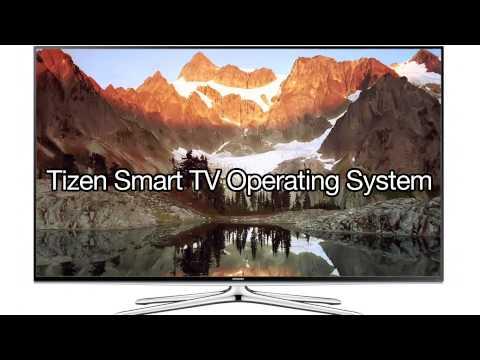 Sony XBR55X850C Vs Samsung UN55JS8500