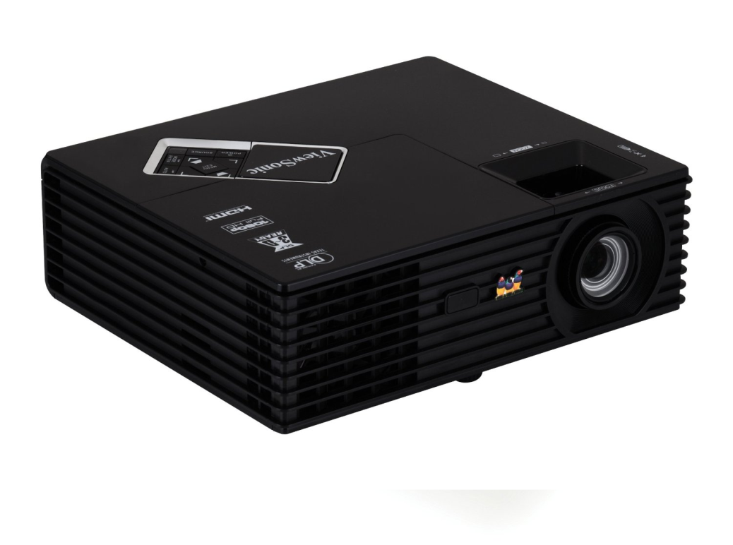 Best Projector for Gaming 2016 1