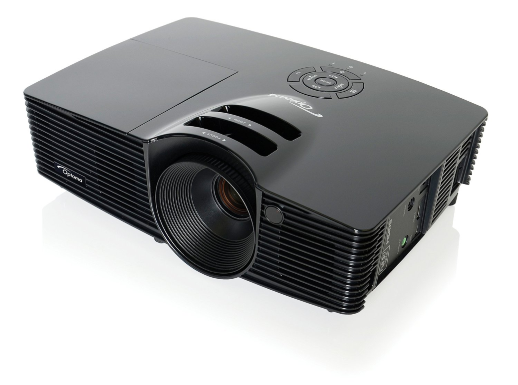 Best Projector for Gaming 2016 2