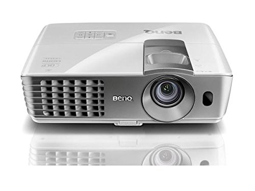 Best Projector for Gaming 2016 3