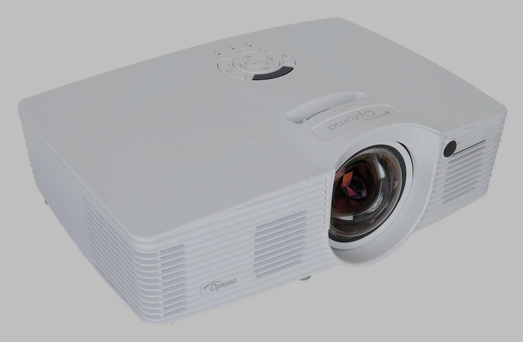 Best Projector for Gaming 2016