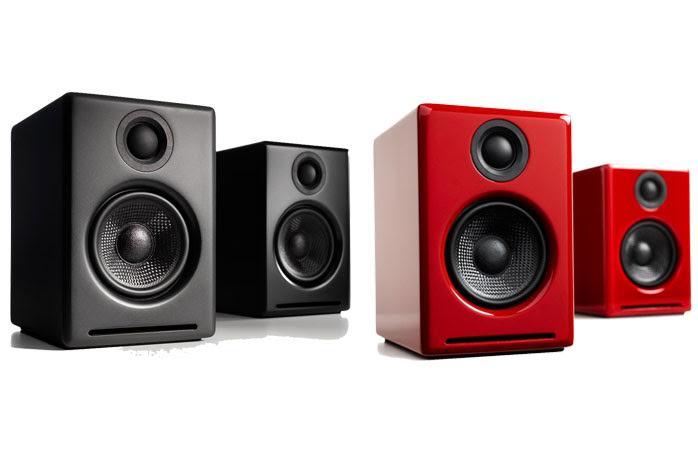 audioengine-a2-vs-a2