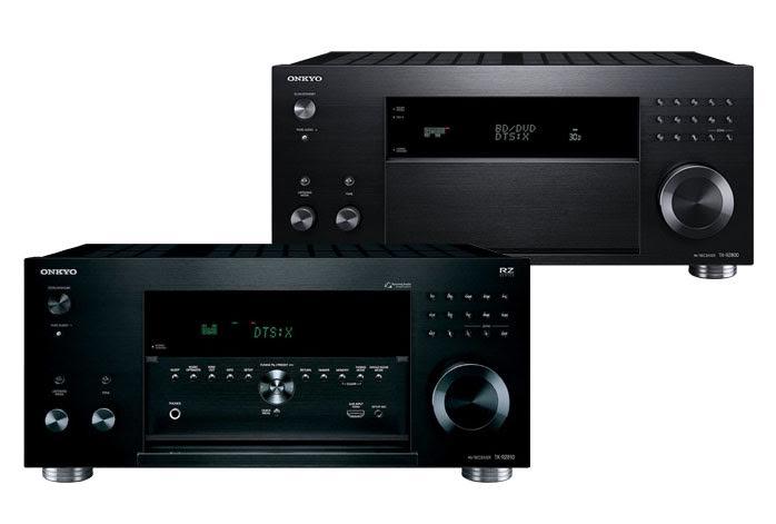 onkyo-tx-rz810-vs-tx-rz800