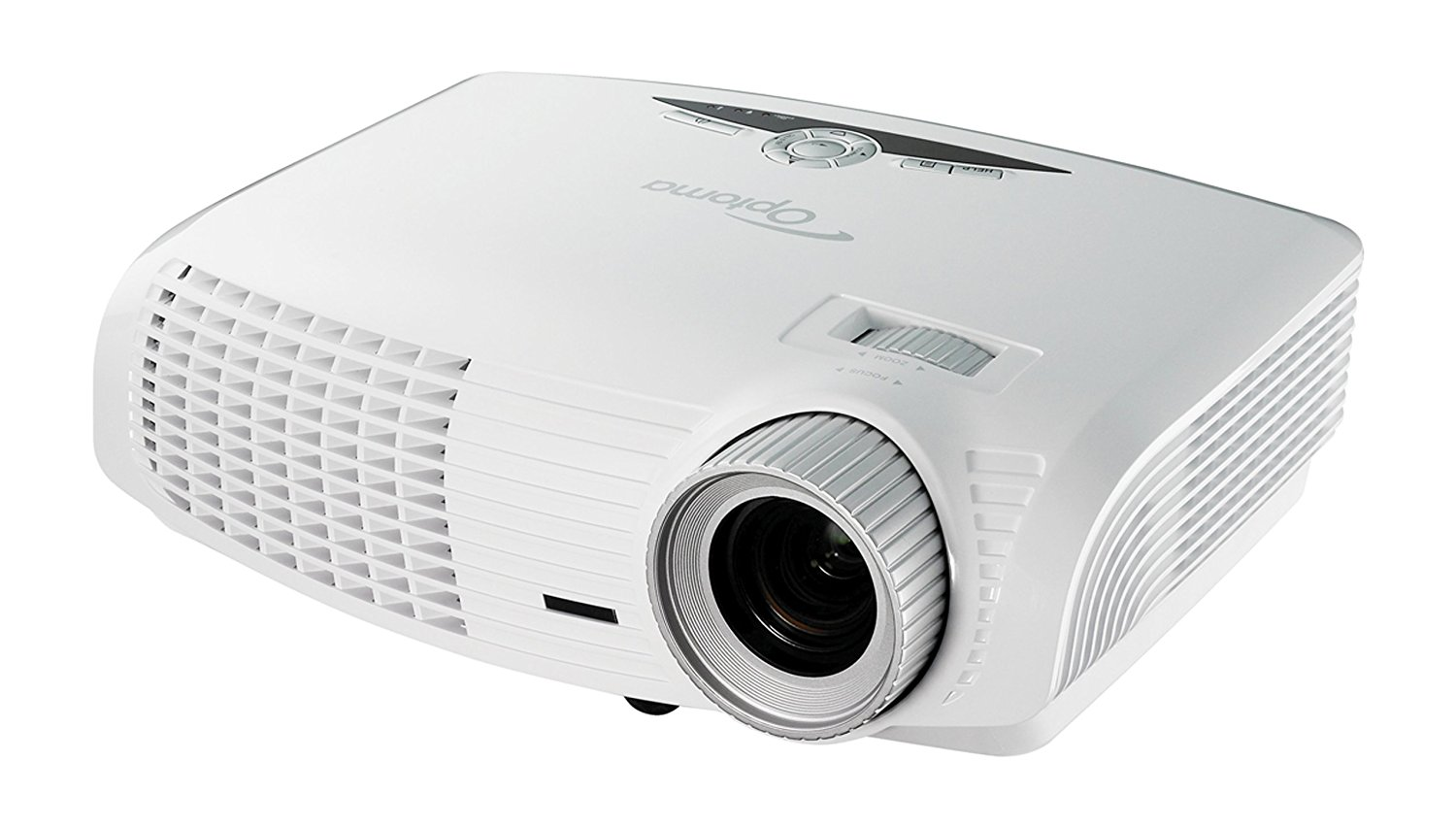 Best Projector for Gaming 2017 3
