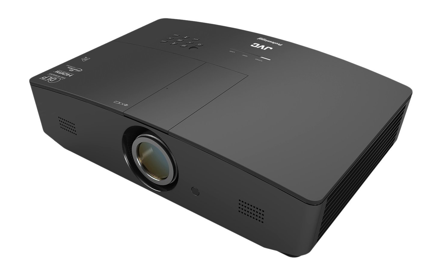 Best Projectors For Outdoor Movies 2017 2