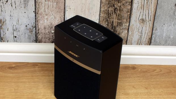 Bose SoundTouch 10 Vs 20 2