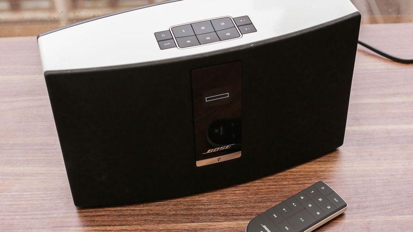 Bose SoundTouch 10 Vs 20 3