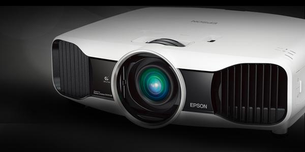 Epson 3500 Vs 5030