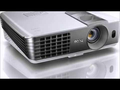 Epson 2000 Vs BenQ W1070