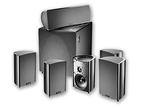 Best 5.1 Home Theater System 2016 4