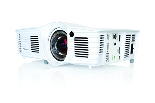 Best Projector Under 2000 1