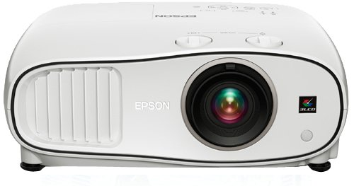 Best Projector Under 2000 2