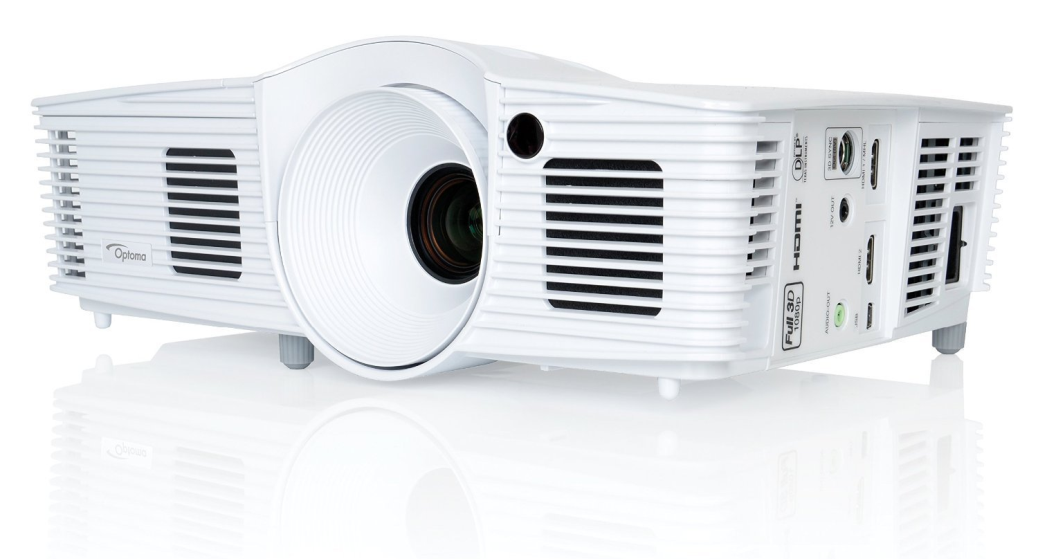 Best Projectors For Outdoor Movies 2016