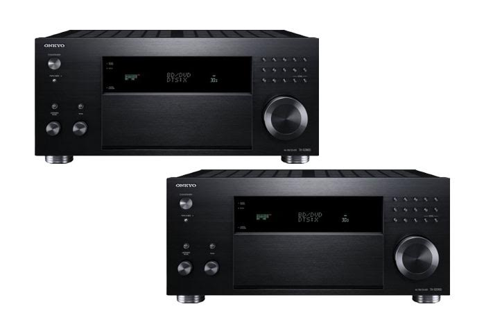 onkyo-tx-rz900-vs-tx-rz800