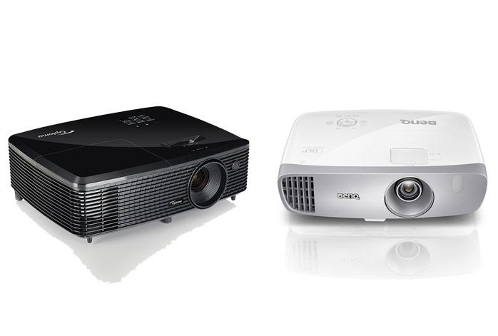 optoma-hd142x-vs-benq-ht2050