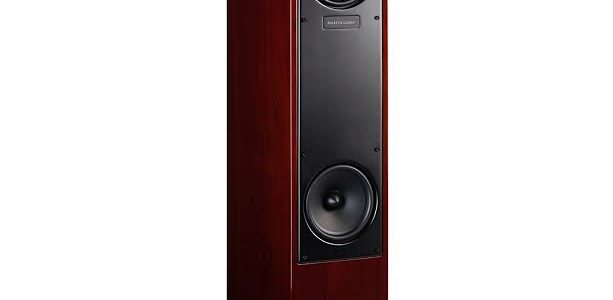 Martin Logan Motion 20 Review: Sonic Precision, Sophisticated Styling