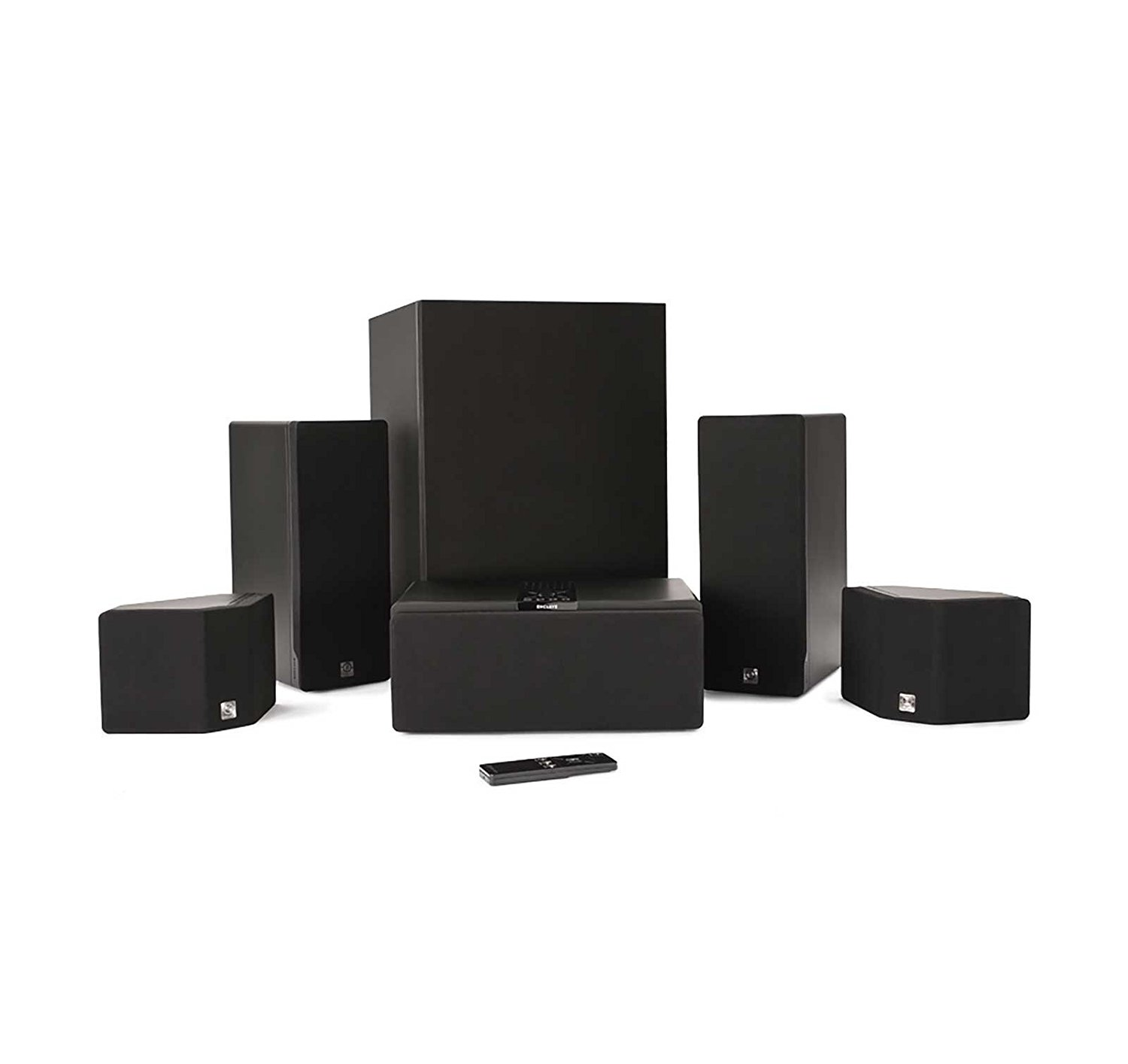 Best 5.1 Home Theater System 2017 1