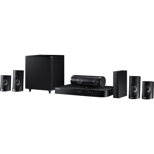 Best 5.1 Home Theater System 2017 4
