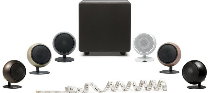Orb Audio Mini Review: 5 Reasons Getting This Affordable Speaker System